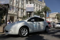nissan_cannes_01