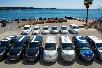 nissan_cannes_02