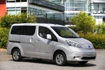 nissan_e-nv200_7_posti_electric_motor_news_01