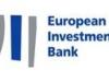logo_eib