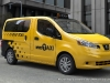 nissan-nv200-taxi_