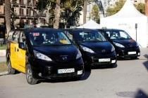 nissan_taxi_elettrici_spagna_01