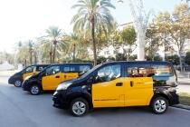 nissan_taxi_elettrici_spagna_02