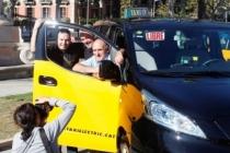 nissan_taxi_elettrici_spagna_16