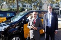 nissan_taxi_elettrici_spagna_17