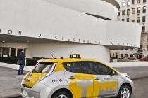 nissan_leaf_electric_taxi_2013_02