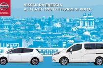 nissan_flash_move_roma_02