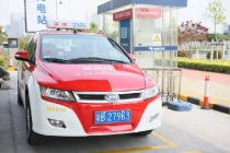 byd_e6_taxi_elettrico