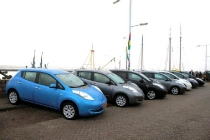 nissan_leaf_car_sharing_paesi_bassi_01