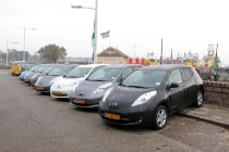 nissan_leaf_car_sharing_paesi_bassi_02