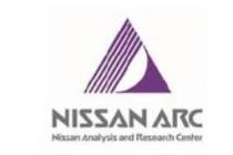 nissan_arc