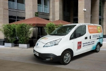 nissan_e-nv200_fruit_for_london_01