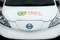 nissan_e-nv200_fruit_for_london_02