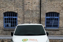 nissan_e-nv200_fruit_for_london_03