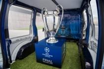 nissan_champions_league_09