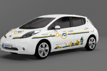 nissan_car_sharing_bari_02