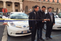 nissan_car_sharing_bari_03