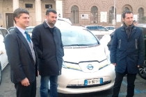 nissan_car_sharing_bari_04