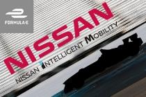Nissan steigt in die Formel E ein