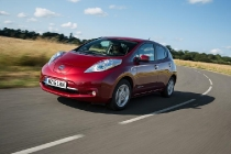 nissan_leaf_uk_01