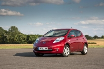 nissan_leaf_uk_02