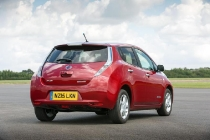nissan_leaf_uk_03