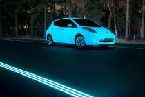 nissan_leaf_fluorescente_autostrada_luminiscente_03