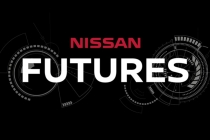 nissan_futures_01