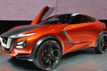 nissan_gripz_concept_electric_motor_news_01