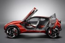 nissan_gripz_concept_electric_motor_news_02