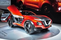nissan_gripz_concept_electric_motor_news_03