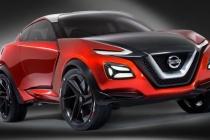 nissan_gripz_concept_electric_motor_news_04