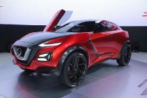nissan_gripz_concept_electric_motor_news_05