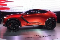 nissan_gripz_concept_electric_motor_news_06