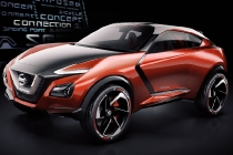 nissan_gripz_concept_electric_motor_news_07