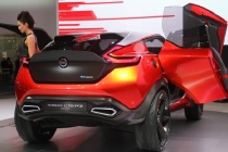 nissan_gripz_concept_electric_motor_news_10