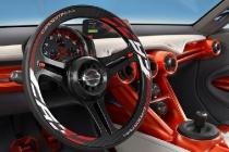 nissan_gripz_concept_electric_motor_news_11
