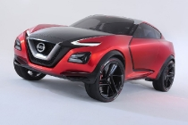 nissan_gripz_concept_electric_motor_news_13