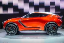 nissan_gripz_concept_electric_motor_news_14