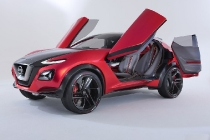 nissan_gripz_concept_electric_motor_news_15