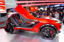 nissan_gripz_concept_electric_motor_news_16