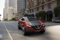 nissan_gripz_concept_electric_motor_news_17