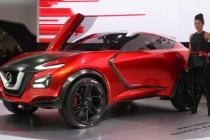 nissan_gripz_concept_electric_motor_news_18