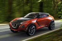 nissan_gripz_concept_electric_motor_news_19