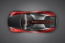 nissan_gripz_concept_electric_motor_news_20