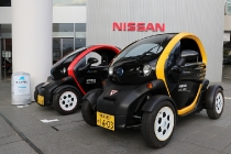 nissan_car_sharing_giappone_01