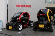 nissan_car_sharing_giappone_02