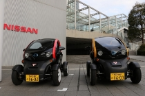nissan_car_sharing_giappone_03