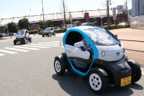 nissan_car_sharing_giappone_04