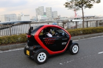 nissan_car_sharing_giappone_05